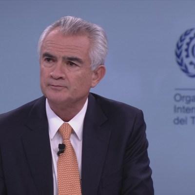 OIT: 55% de los trabajadores en Latinoamérica y el Caribe no tendrán pensión