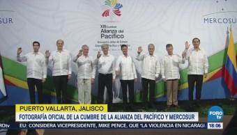 Países América Latina Impulsar Libre Comercio