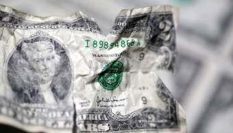 Peso mexicano y Bolsa Mexicana cómo cierran el 30 de julio