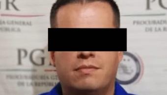 detienen cabos fugitivo autoridades investigacion criminal juez