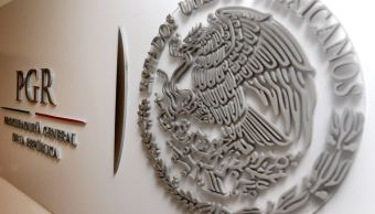 Balacera en Nuevo Laredo, ataque contra agentes de PGR