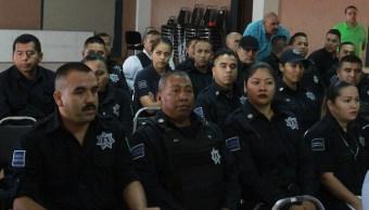 Policías podrán multar a ciudadanos ruidosos