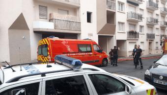 Cinco muertos en drama familiar en Francia