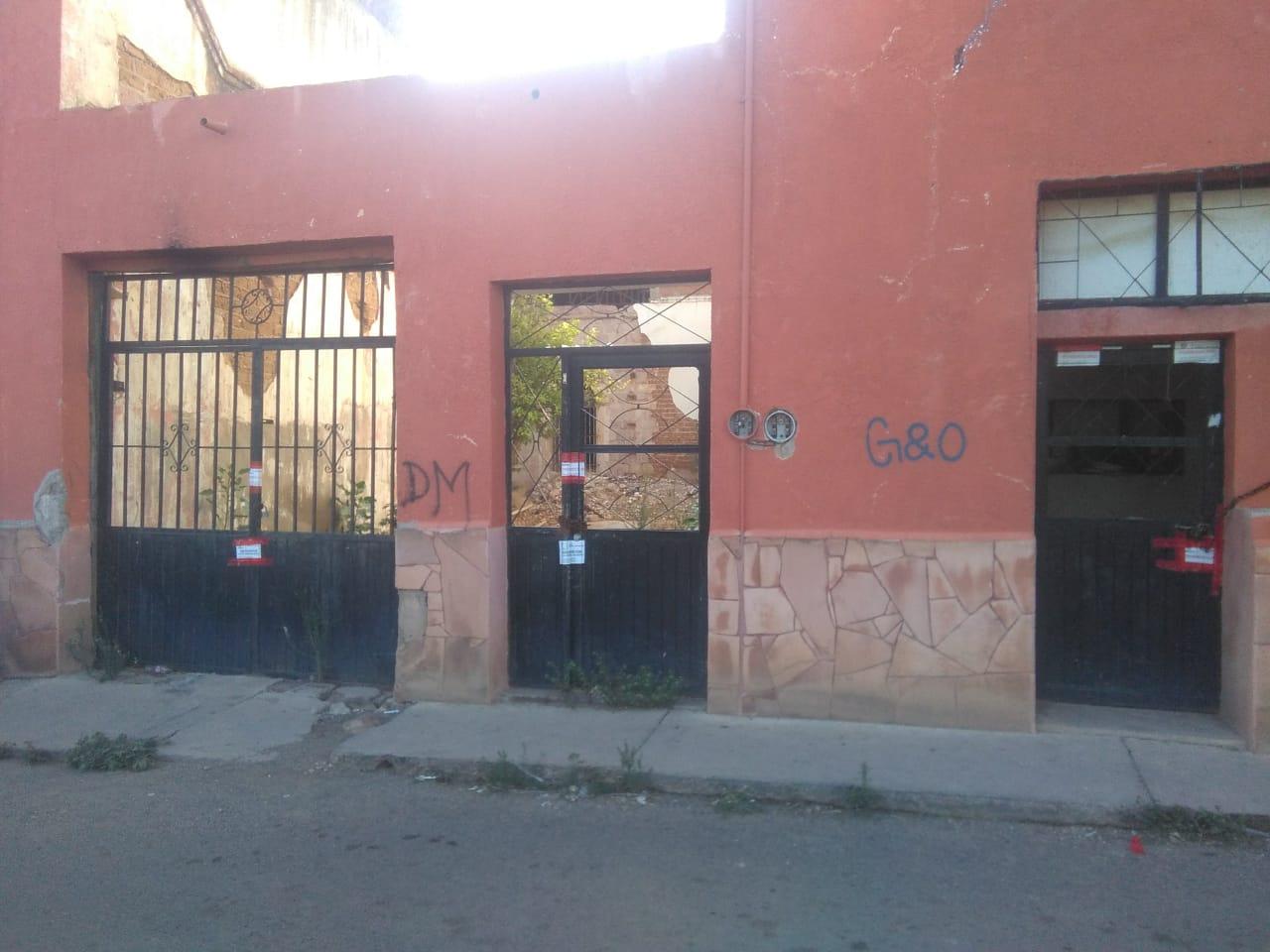 (fiscalia.chihuahua.gob.mx)