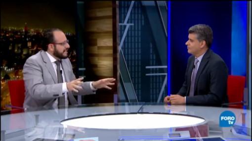 Problemas político y económico del plan energético de AMLO