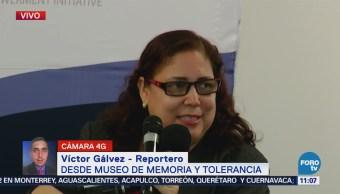 Reportan situación laboral de las mujeres de alta vulnerabilidad en México
