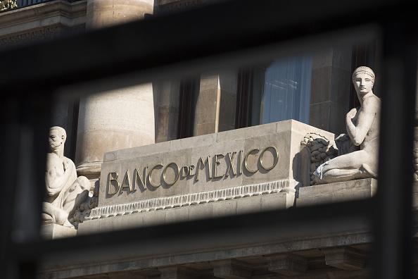 Durante junio, México recibió más de 3 mdp en remesas
