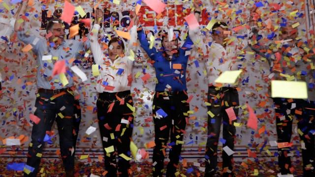 Roy Campos acepta que las encuestas de salida fallaron en Puebla