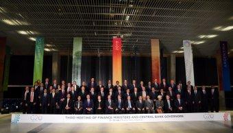 secretario hacienda participa reunion g20 argentina