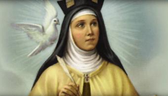Santa Teresa Jesús Cartas Relación Jerónimo Gracián