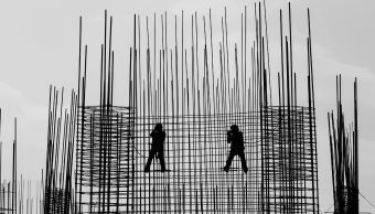 Sector vivienda representó 6.0% del PIB en 2016 INEGI