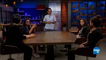 Sin Filtro con Genaro Lozano: Programa del 29 de julio del 2018