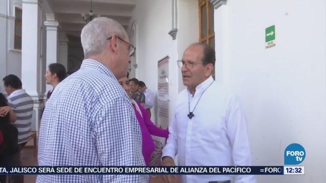 Solalinde no logra concretar invitación al diálogo con el EZLN