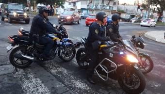 Iztapala registra mayor número de robos con violencia en 2018: Autoridades