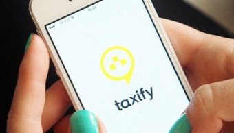 Detienen a conductor de Taxify acusado de agresión sexual
