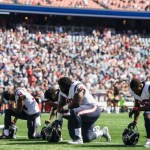 Trump insiste suspender jugadores NFL protesten himno