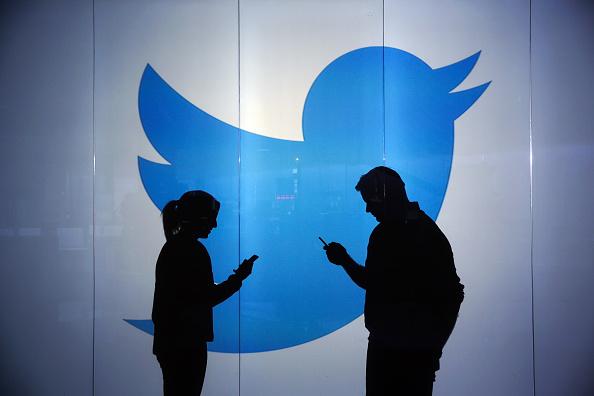 Twitter Suspende Ms 70 Millones Cuentas Dos Meses