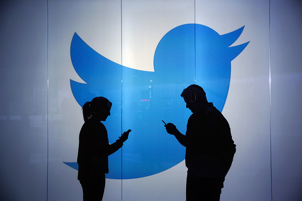 Twitter suspende más 70 millones cuentas dos meses