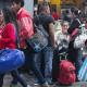 Mantienen descuentos en transportes para estudiantes y maestros
