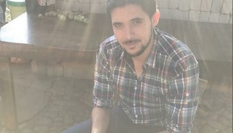 Rinden homenaje edil asesinado de Tecalitlán, Jalisco