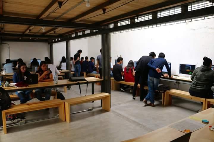 Centro-Educativo-Oaxaca-Alternativa-Inviertete