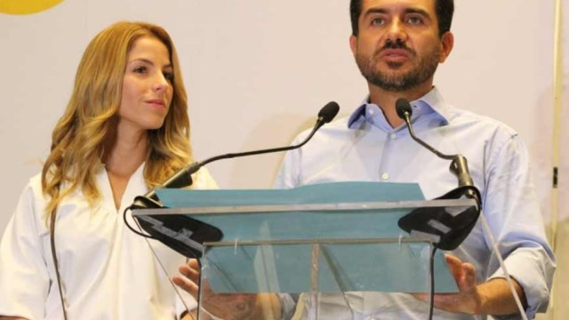 Yunes Márquez acepta su derrota en las elecciones de Veracruz