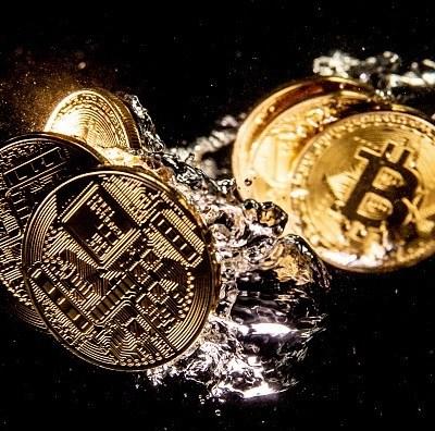 Detectan nueva modalidad de extorsión con pago en Bitcoins