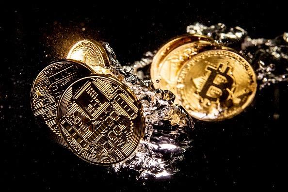 Detectan nueva modalidad de extorsión con pago de Bitcoins