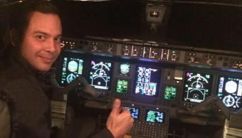 piloto avion accidentado durango sera trasladado cdmx 48 horas