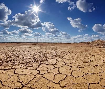 Ola de calor es provocada por el cambio climático: Científicos de Oxford