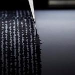 fuerte sismo sacude iran hay un muerto 58 heridos