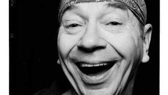 Lindsay Kemp, corerografo y mimo, muere a los 80 años Italia