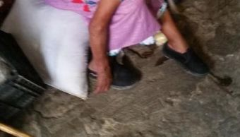 abuelita-murio-mercado-trabajando-sola