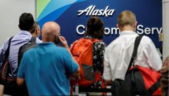 FBI descarta que accidente de avión en Seattle sea terrorismo