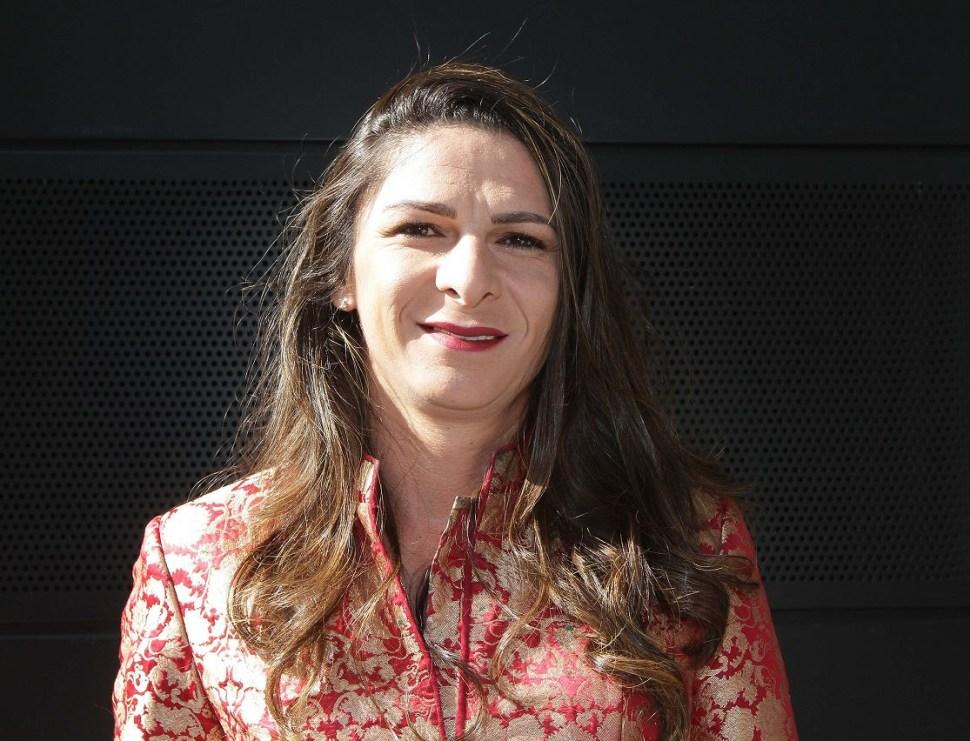 Ana Guevara tendrá cargo en la SEP