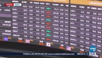 Analizan el riesgo del caso Turquía para los mercados