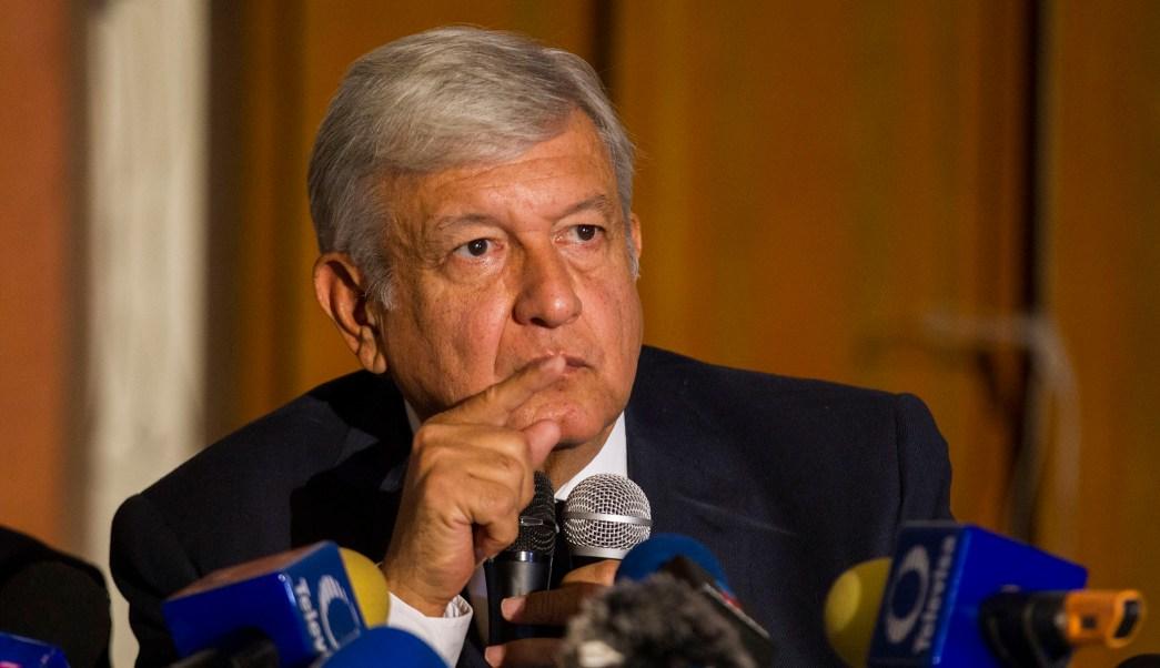 Cancelar el nuevo aeropuerto de México costaría 100 mil mdp