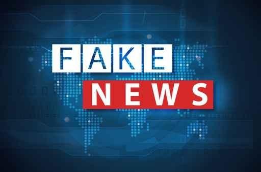 Desarrollan un algoritmo que detecta las 'fake news'