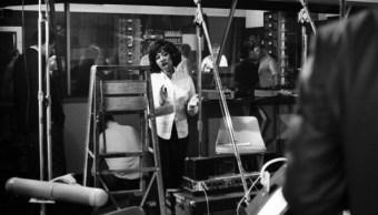 Aretha Franklin y Respect, himno feminista de la Reina del Soul