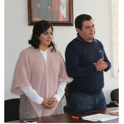 Huachicoleros atentan contra esposa del alcalde de Tochtepec, Puebla