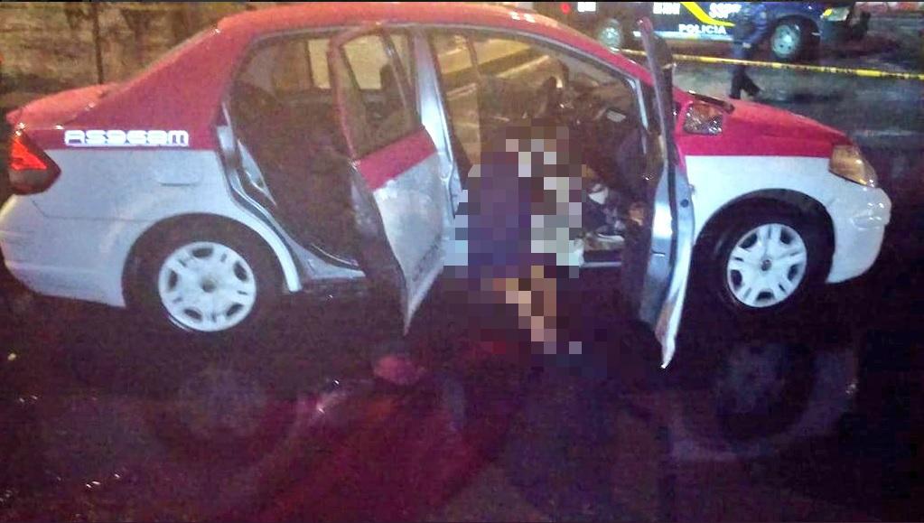 Balacera en Tláhuac deja tres heridos, entre ellos un policía