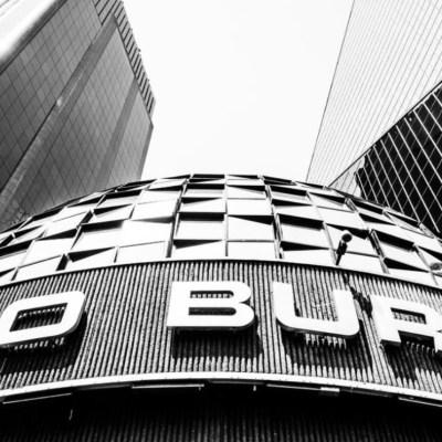 Bolsa Mexicana pierde 1.02%, opuesta a indicadores de Wall Street