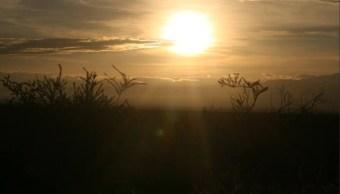 Calor en Coahuila aumenta enfermedades diarreicas