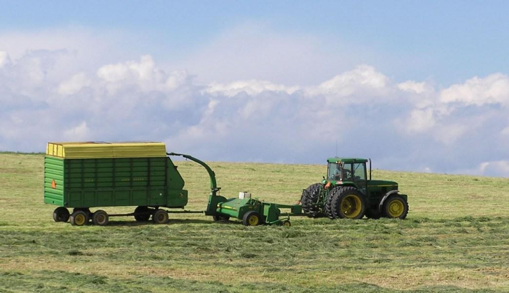 Canadá no ha dado concesiones en agricultura en TLCAN: EU