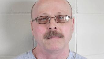 Nebraska realiza su primera ejecución desde hace 21 años