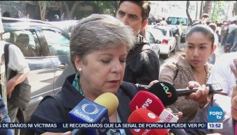 Cepal Prevé Pib México Crecerá 2.2% 2018