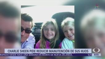 En Estrictamente Personal: Rafael Díaz, secretario general de ASPA, destacó la actuación de la tripulación del avión siniestrado en Durango