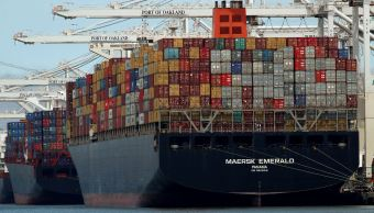 China aumentaría aranceles a EU en 60 mil mdd