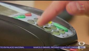 Comprar pagar línea, principales causas fraudes ciberneticos
