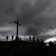 Papa se reunirá en Irlanda con víctimas de abusos por curas